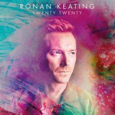 """Twenty Twenty""-Ronan Keating feiert 20. Solo-Jubiläum mit neuem Album Fleur East, Ronan Keating, Solo Album, Album Songs, Robbie Williams, Wedding Playlist, Wedding Songs, Pop Rocks, Bon Jovi"