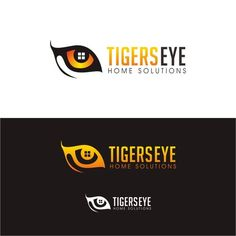 TIgers Eye Home Solutions - Tiger's Eye Home Solutions