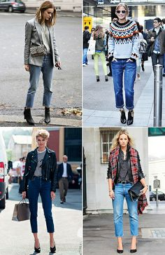 Denim-Ripped_Jeans-Street_Style-Inspiration-8 | Flickr - Photo Sharing!