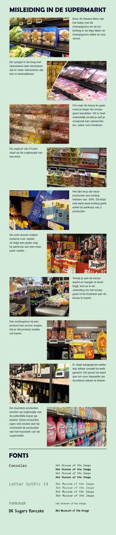 fase1: concept 1: misleiding in de supermarkt