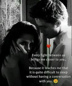 Love Quotes Poetry, Love Picture Quotes, Sweet Love Quotes, Love Smile Quotes, True Love Quotes, Hurt Quotes, Romantic Love Quotes, Love Yourself Quotes, Love Quotes For Him