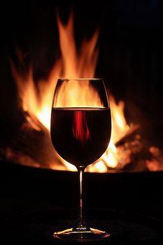 Hypothyroidism Diet - Hypothyroidism Revolution - Natural Probiotics - Red Wine Thyrotropin levels and risk of fatal coronary heart disease: the HUNT study. - Get the Entire Hypothyroidism Revolution System Today Wine Cocktails, Drinks, Drink Wine, Sangria, Beverages, Hypothyroidism Diet, Wine Photography, Vides, Wine Art