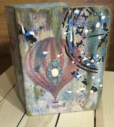 Decoupage. Decorative Wood Box. Jewelry Box for Mom. Decoupage box-gift. Memory Book-Box. Mix-Media Box. Christmas Gift-Box for teen girls Link in bio #decoupage #wedding #wearecraftcount #etsy #etsyusa #etsyhome #etsylove #etsysale #etsysale #etsyshop #etsydecor #etsyelite #etsyfinds #etsygifts #etsystore #etsyforall #etsyhunter #etsyseller #etsywedding #etsyhandmade #etsyprepromo #etsyshopowner #etsyundiscovered #unique