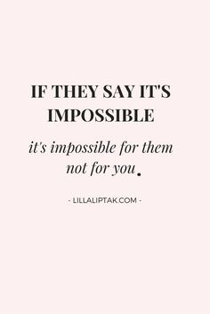 Motivational success quotes for entrepreneurs What exactly is Motivation and Motivational Words Prior to a Motivacional Quotes, Words Quotes, Goal Quotes, Self Growth Quotes, Growth Mindset Quotes, Patient Quotes, Decision Quotes, Routine Quotes, Qoutes