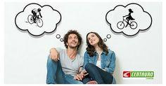 QUIZ: Descubra qual é o modelo de bike ideal para você