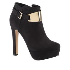 KREPELA - women's ankle boots boots for sale at ALDO Shoes.