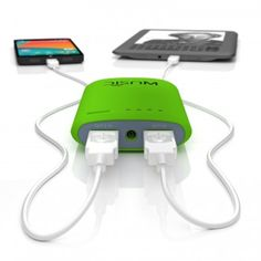 prbuzz.com/technology/257720-cell-phone-battery-charger-a-new-addition-to-wusic-product-line.html/