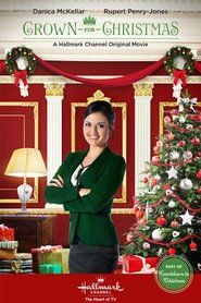 Watch Crown for Christmas | Download Crown for Christmas | Crown for Christmas Full Movie | Crown for Christmas Stream | http://tvmoviecollection.blogspot.co.id | Crown for Christmas_in HD-1080p | Crown for Christmas_in HD-1080p