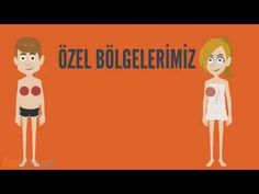 Özel Gereksinimli Öğrencileri Cinsel İstismardan Koruma - YouTube Values Education, Pediatric Ot, Child Development, Preschool Activities, Youtube, Drama, Parenting, How To Plan, Board