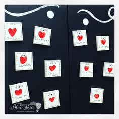 Jan 2019 - Mother's Day Thumbprint Magnet Gift- simple and inexpensive gift perfect for kindergarten and first grade student gifts to mom. Grandparents Day Crafts, Mothers Day Crafts For Kids, Fathers Day Crafts, Mothers Day Cards, Diy Mother's Day Crafts, Mother's Day Diy, Crafts To Make, Summer Crafts, Baby Crafts