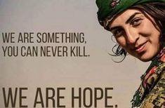 #antifascist #communism #anarchist #anarchist #acab #anarchocommunist #antifascism #anarchopunk #anarchism #anarchocommunism #communist #antifa #revolution #anarcho #anarchism Political Slogans, Anarcho Communism, Anarcho Punk, Words Quotes, Revolution, Inspire, Motivation, Feelings, Art