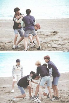 EXO - 160922 Second official photobook 'Dear Happiness' - Credit: Chanyeol Baekhyun, Exo Kai, Park Chanyeol, Exo Ot12, Kaisoo, Exo Dear Happiness, Exo Official, Exo Lockscreen, Xiuchen