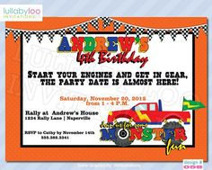Free Birthday Invite Templates  Ideas For The House