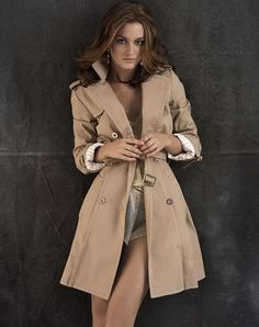 Leighton Meester: pic #310251