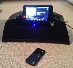 impresionante fotografia de tel�fono #android #gadgets #accesorios