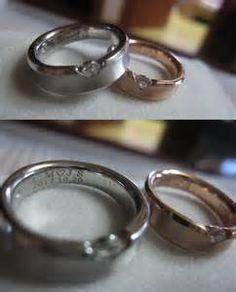 ring ☞HBN122 COM ☜★ 바카라실시간바카라실시간바카라실시간바카라실시간바카라실시간바카라실시간바카라실시간바카라실시간바카라실시간바카라실시간바카라실시간바카라실시간바카라실시간바카라실시간바카라실시간바카라실시간바카라실시간바카라실시간바카라실시간바카라실시간바카라실시간바카라실시간바카라실시간바카라실시간바카라실시간바카라실시간바카라실시간바카라실시간바카라실시간바카라실시간바카라실시간바카라실시간바카라실시간바카라실시간바카라실시간바카라실시간바카라실시간바카라실시간바카라실시간바카라실시간바카라실시간