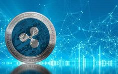 Ripple is a blockchain technology that acts as both a crypto currency and a digital payment network for financial transactions blockchain