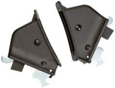Inglesina A098BG5061BX - Accesorio para sillas de coche