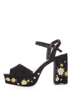 af7c8a0164407e 53 Best Shoes images