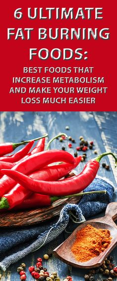 Healthy eating plans for fat loss