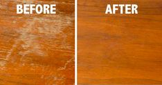 How To Fix Scratched Wood Furniture Ofshoes Co - Window Cleaning Tips, Deep Cleaning Tips, Toilet Cleaning, House Cleaning Tips, Cleaning Solutions, Spring Cleaning, Cleaning Hacks, Cleaning Wood, Diy Hacks