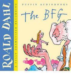 [(The BFG )] [Author: Roald Dahl] [Jun-2007] by Roald Dahl https://www.amazon.com/dp/B0140DITZU/ref=cm_sw_r_pi_dp_x_nJyVybVFS74D8
