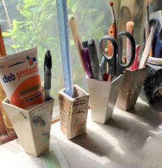 Craft fair checklist