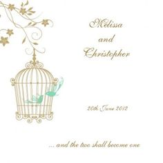 Google Image Result for http://www.dreamdayinvitations.com.au/wedding-ideas/wp-content/uploads/2012/03/55087_romeo_and_juliet_square_vertical_invitation_in_classic_gold_60_1.jpg