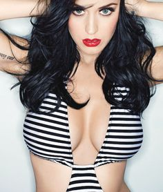 katy perry - Buscar con Google