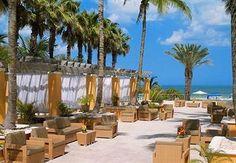 South Beach Marriott Miami Beach FL