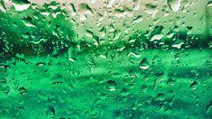 Wallpaper: http://desktoppapers.co/vr71-rain-drop-window-green-pattern/ via http://DesktopPapers.co : vr71-rain-drop-window-green-pattern
