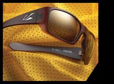 e8143276dd5  2020mag   GenEYE  Got Game features  Kaenon Pintail Gold Coast Sunglasses.