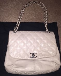 7807a04c37a1e 39 Best Chanel  Trianon Bag images
