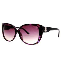 ba327a902e Las 44 mejores imágenes de Lentes de sol | Eyeglasses, Sunglasses y ...