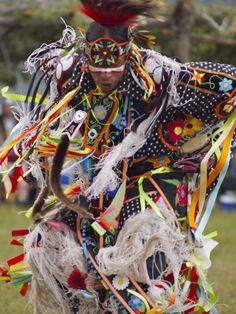 Native American Regalia, Native American Beauty, Native American Artifacts, American Spirit, Native American History, Indian Pow Wow, Native Indian, American Indian Quotes, Powwow Regalia