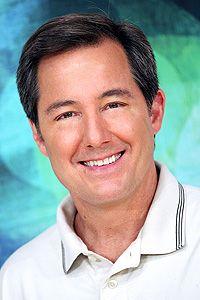 Kent Ehrhardt, 4 Warn Meteorologist, 2013