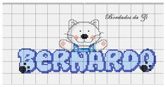 Snoopy, Fictional Characters, Art, Cross Stitch Baby, Bears, Animals, Toddler Girls, Display, Needlepoint
