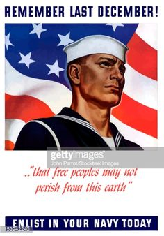 Digitally Restored War Propaganda Poster Stock Illustration ...Was he Gay?Bi US NAVY IS THE WHITEST BRANCH OF SERVICE!