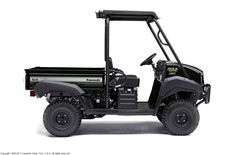 New 2017 Kawasaki MULE 4010 4X4 SE ATVs For Sale in California. 2017 KAWASAKI MULE 4010 4X4 SE, Check out Tracy Motorsports' Google Reviews and Yelp Reviews. Expect great service.EZ Qualify Payment Plans / Trades welcome / 1st Time Buyers OK!If you are interested in selling or trading your motorcycle, ATV or personal watercraft, please call Tracy Motorsports at (209) 832-3400. *Price, if shown, does not include government fees, taxes, any finance charges, any dealer document preparation…