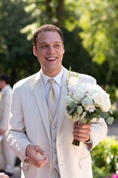 Photo by Eileen. #minneapolisweddingphotographers #groom