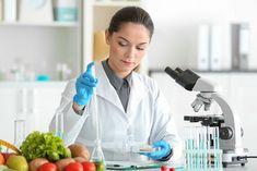 Quelle alimentation adopter dans les différents « temps » de l'épidémie COVID-19 ? (Visuel Adobe Stock 154614833)