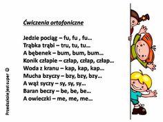 Parenting Classes, Speech Therapy, Activities For Kids, Kindergarten, Chf, Teacher, Education, Logos, Children