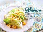 Hlávkový salát v deseti kuchyňských podobách
