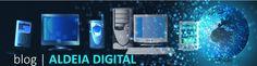 Dependência tecnológica – computador, tablet e smartphone