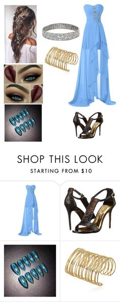 """""""Christmas Love   Justin Bieber"""" by sofiadelatorre ❤ liked on Polyvore featuring Ted Baker"""