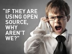I did not know they use open source Website Design Company, Best Web Design, Design Development, Open Source, Linux, Internet Marketing, Linux Kernel, Online Marketing