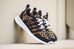 adidas Originals Women SL Loop Runner