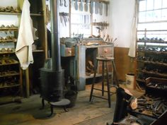 """this picture came from my video titled """" Shoemakers Shop To Watch """" that can be viewed at youtube.com/viewwithme"""