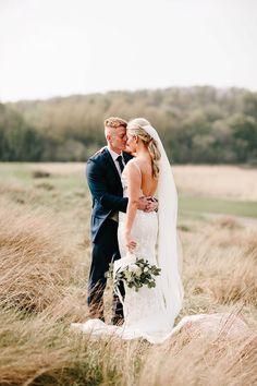 Lough Erne Resort Wedding // Natasha & Sean – Eden Hair, Bridal Ponytail, Bridal Gowns, Wedding Dresses, Irish Wedding, White Bridal, Dance Moves, Photography Portfolio, Hot Days
