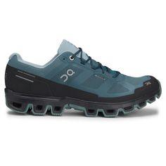 Trail Shoes, Trail Running Shoes, Running Shoes For Men, Running Clothing, Mens Running, Waterproof Shoes For Men, Gents Fashion, Training Shoes, Types Of Shoes